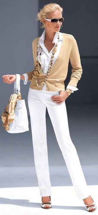 30 trend beautiful popular women sunglasses ideas 32