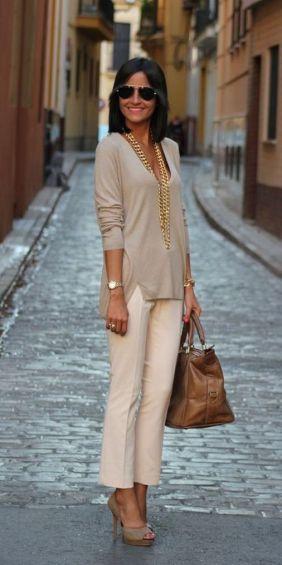 30 trend beautiful popular women sunglasses ideas 37