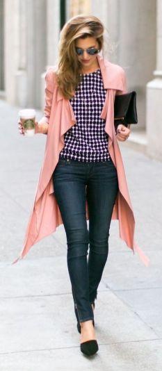 30 trend beautiful popular women sunglasses ideas 5