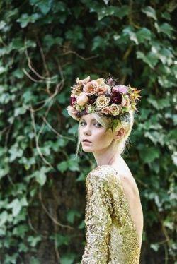 50 oktoberfest hair accessories ideas 10