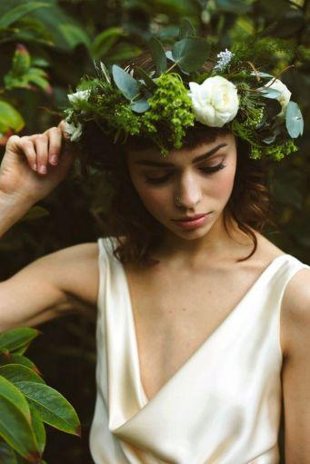 50 oktoberfest hair accessories ideas 14