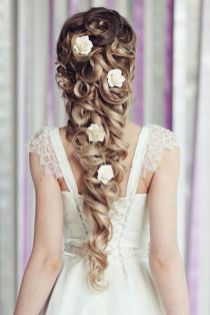 50 oktoberfest hair accessories ideas 16