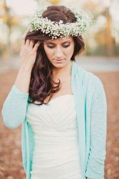 50 oktoberfest hair accessories ideas 20