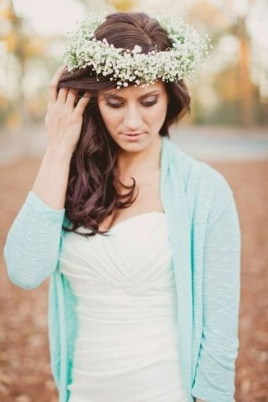 50 oktoberfest hair accessories ideas 20