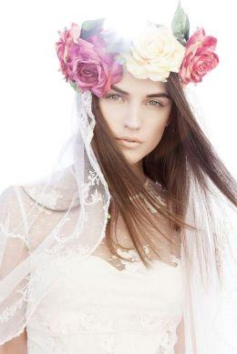 50 oktoberfest hair accessories ideas 22