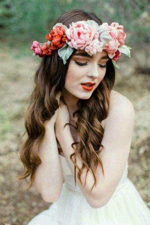 50 oktoberfest hair accessories ideas 26