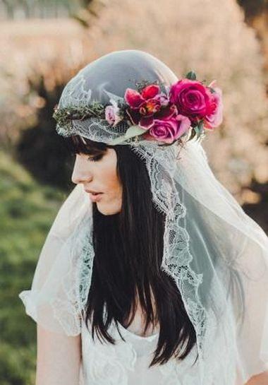 50 oktoberfest hair accessories ideas 3