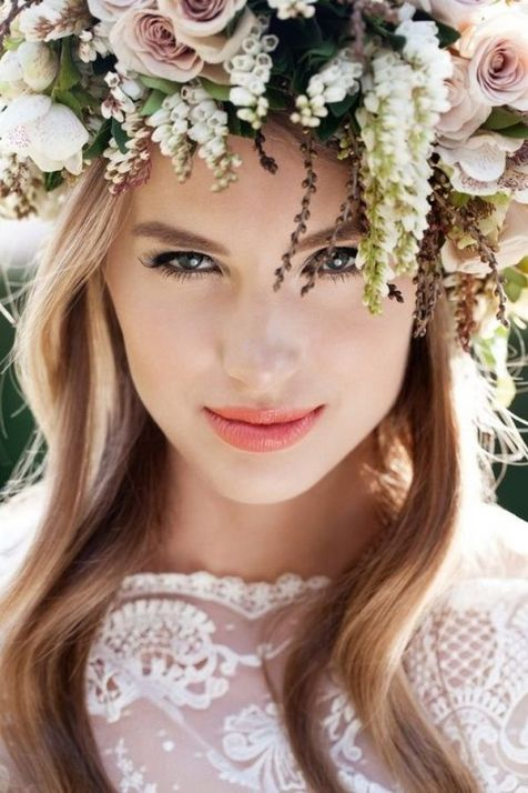 50 oktoberfest hair accessories ideas 31