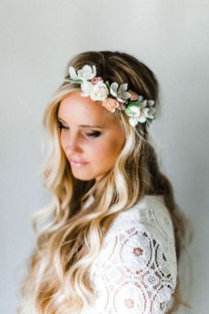 50 oktoberfest hair accessories ideas 33