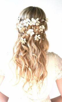 50 oktoberfest hair accessories ideas 58