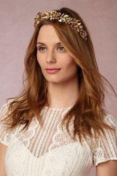 50Best wedding hair accessories ideas 1