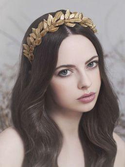 50Best wedding hair accessories ideas 42