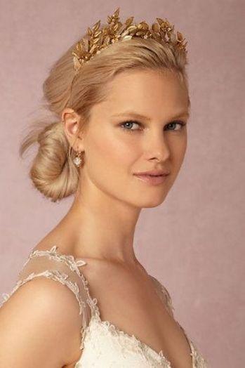 50Best wedding hair accessories ideas 9