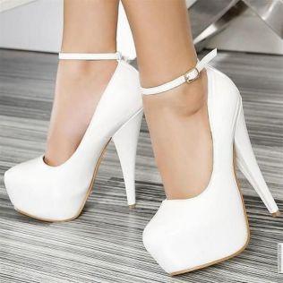 70+ Best Ankle Strap Sandals for Women Ideas 40
