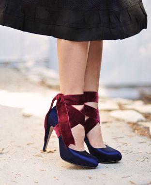 70+ Best Ankle Strap Sandals for Women Ideas 47