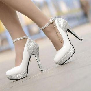 70+ Best Ankle Strap Sandals for Women Ideas 67