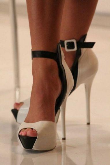 70+ Best Ankle Strap Sandals for Women Ideas 74