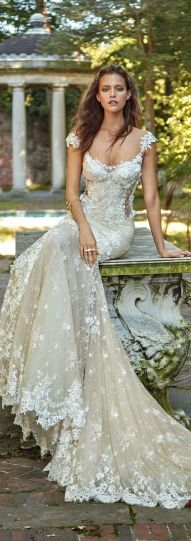 Amazing High Class Wedding Dress Ideas 30+9