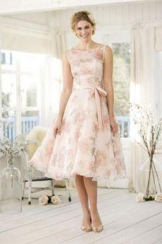 Best wedding dresses for mom of bride idea 14