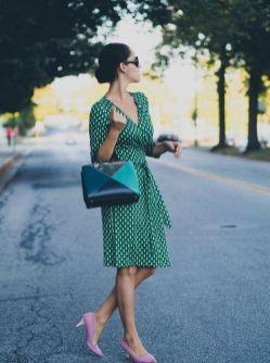 Expensive Summer Dresses Ideas11