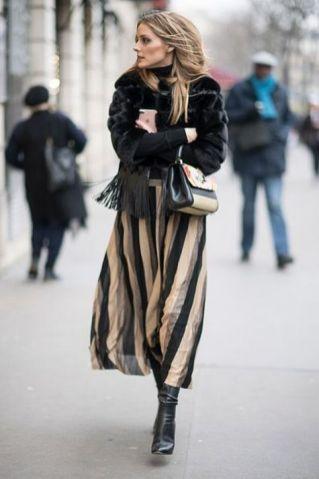 Expensive Summer Dresses Ideas17