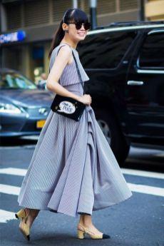 Expensive Summer Dresses Ideas19