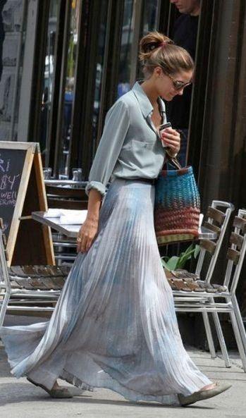 Expensive Summer Dresses Ideas23