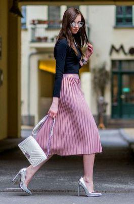Expensive Summer Dresses Ideas25