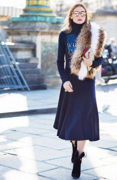 Expensive Summer Dresses Ideas32