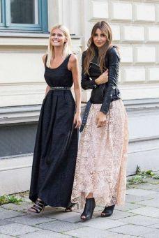 Expensive Summer Dresses Ideas33