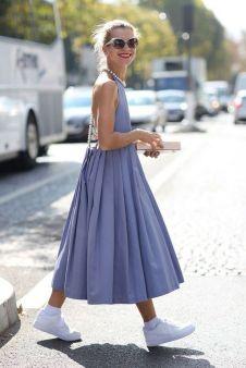 Expensive Summer Dresses Ideas4