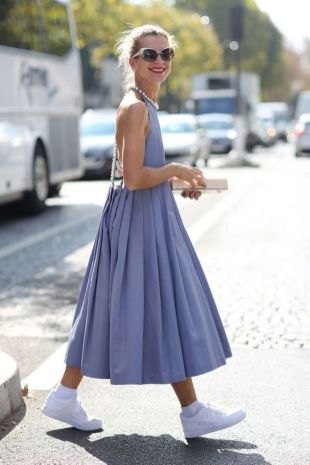 Expensive Summer Dresses Ideas4