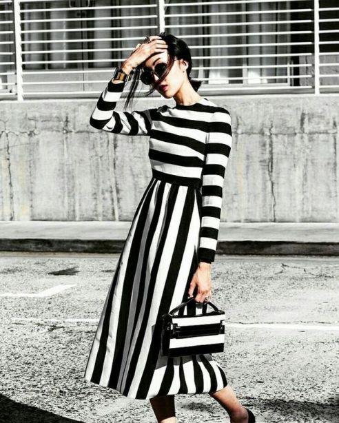 Expensive Summer Dresses Ideas5
