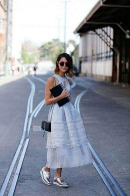 Expensive Summer Dresses Ideas6