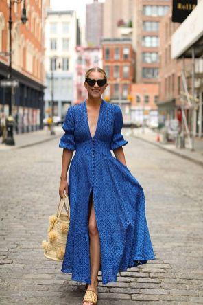 Expensive Summer Dresses Ideas8
