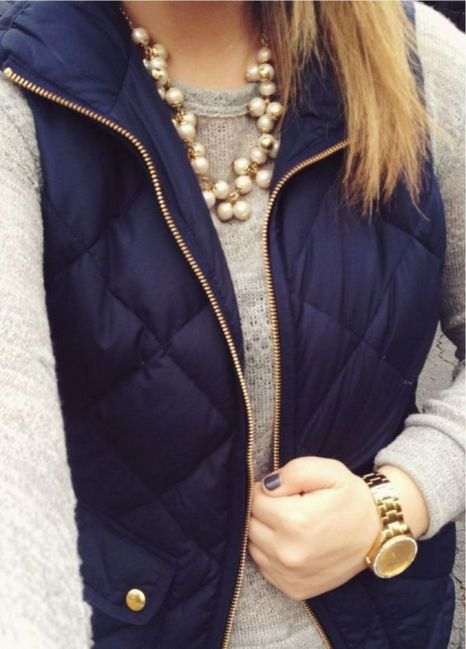 Great Pearl Necklace Outfit Ideas 70+ 29