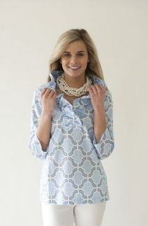 Great Pearl Necklace Outfit Ideas 70+ 37