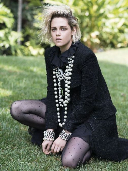 Great Pearl Necklace Outfit Ideas 70+ 65