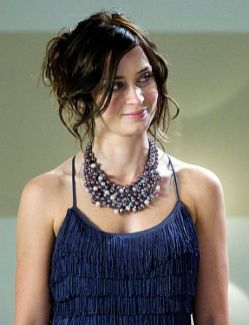 Great Pearl Necklace Outfit Ideas 70+ 70