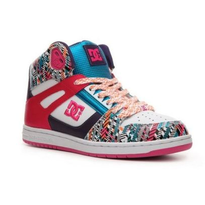 Shoes Sneakers High Tops 40
