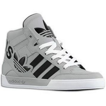 Shoes Sneakers High Tops 45