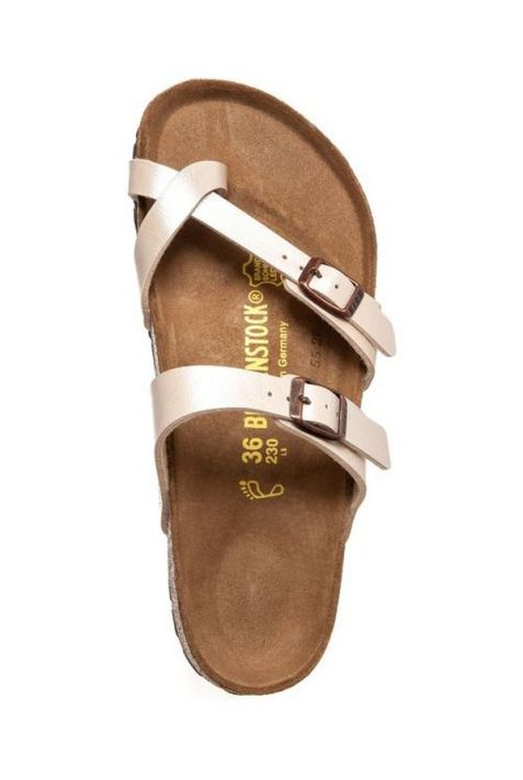 birkenstock sandalen damen sale 12