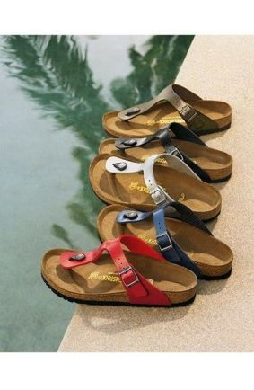 birkenstock sandalen damen sale 14