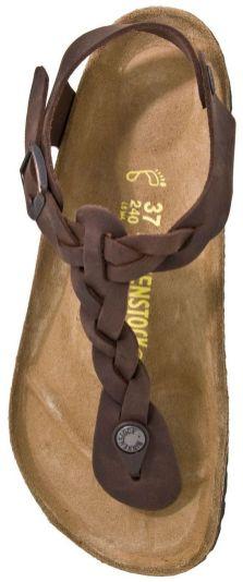 birkenstock sandalen damen sale 16