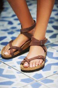 birkenstock sandalen damen sale 18