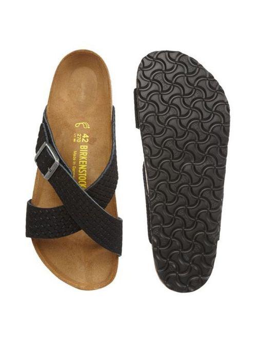 birkenstock sandalen damen sale 19