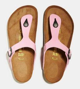 birkenstock sandalen damen sale 23