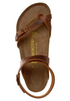 birkenstock sandalen damen sale 24