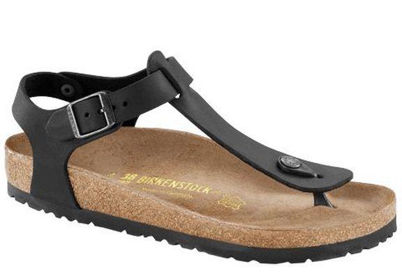 Sandalen Damen Birkenstock Style Sale 16 Female xCrBdoeW