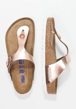 birkenstock sandalen damen sale 3